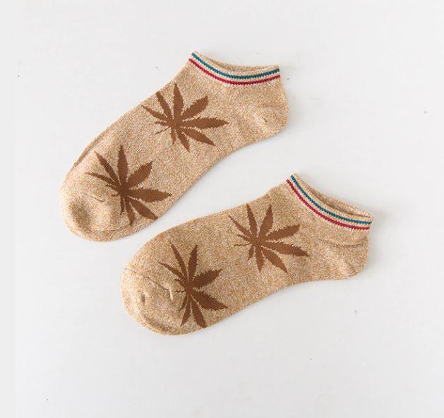 Ponožky - záhradkárske