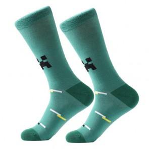 Ponožky - zelené