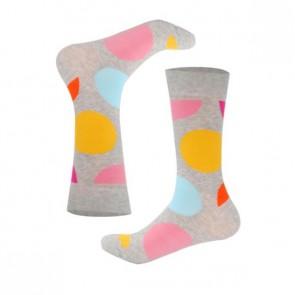Ponožky - veselé