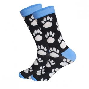 Ponožky - labky