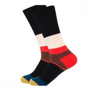 Ponožky - moderné