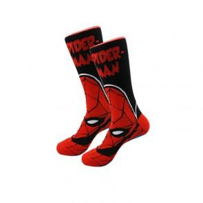 Ponožky - spiderman