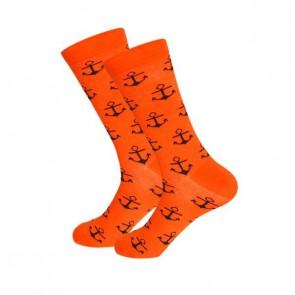 Ponožky - marco polo