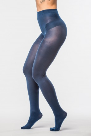 Pančušky - modré 170/116