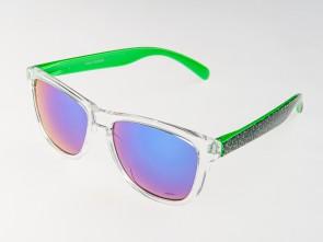 Slnečné okuliare WAYFARER - top štýlovky