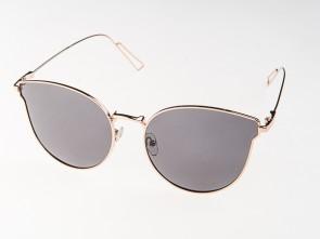 Polarizačné okuliare - topky