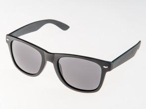 Slnečné okuliare WAYFARER - čierne
