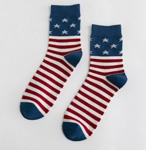 Ponožky - americké